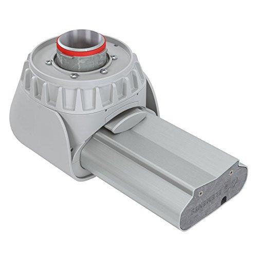 RF Elements TwistPort Adapter for Rocket M5 TP-ADAPTOR-RM5
