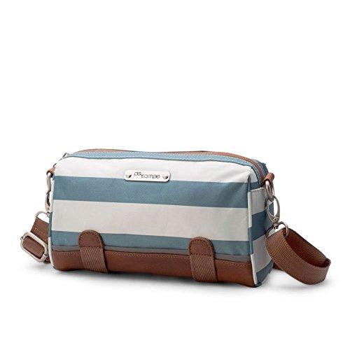 kinga-handlebar-bag-bike-purse-sky-stripes