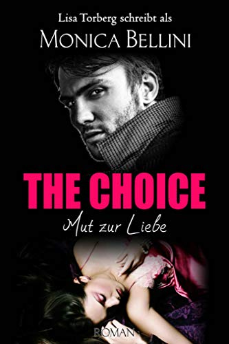 Der Name Liebe (German Edition)