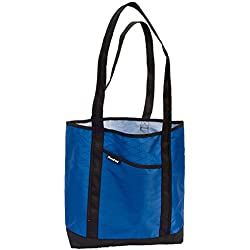 Flowfold High Performance Tote Bag Made in USA