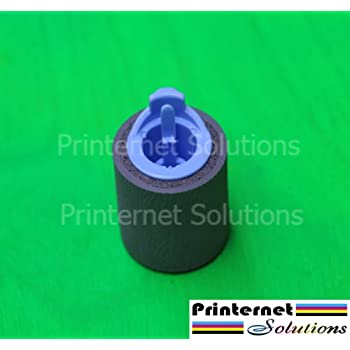 10PACK RM1-0037-000 RM1-0037-020 HP 4200 4300 4250 4350 4700 PICKUP FEED ROLLER