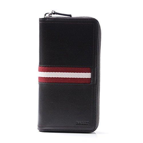 bally-croc-purse-tasyo-leather-chocolate-brown-mens