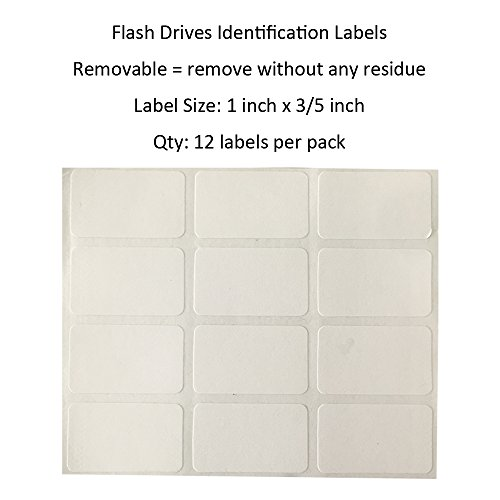 Enfain 32GB USB 2.0 Flash Drive for Share x Marking