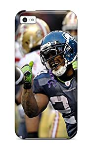 Best 2013eattleeahawks mc NFL Sports & Colleges newest iPhone 5c cases