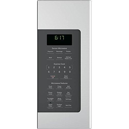 Buy buy ge microwave