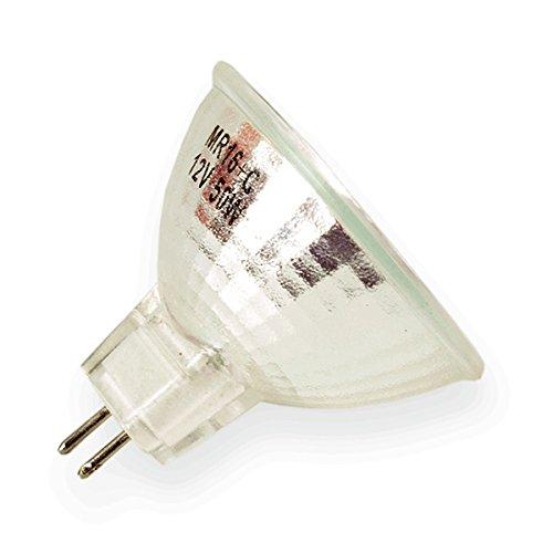 Headlight Bulb MR16 50w (BULB031) ()