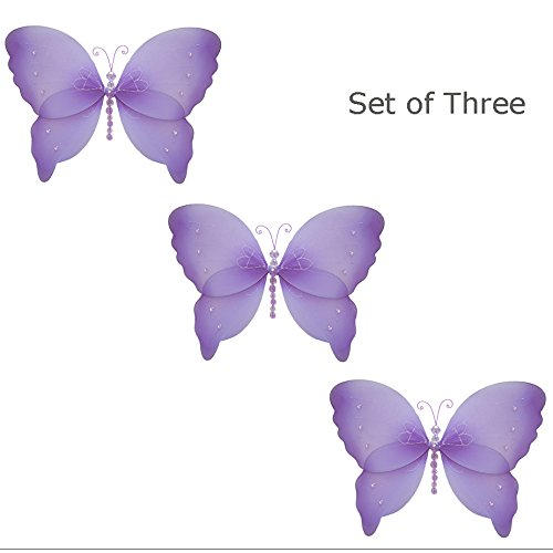 Set of 3: Large 13