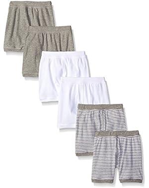 Boxer Shorts (Baby)