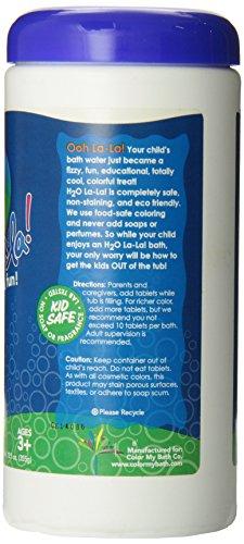 Color-My-Bath-H2O-La-La-Color-Changing-Bath-Tablets-300-Piece