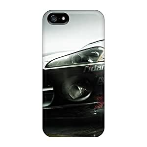 HTC One M7 Cases Covers Car 2 Cases - Eco-friendly Packaging
