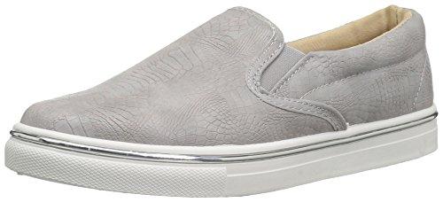 qupid shoes - 6