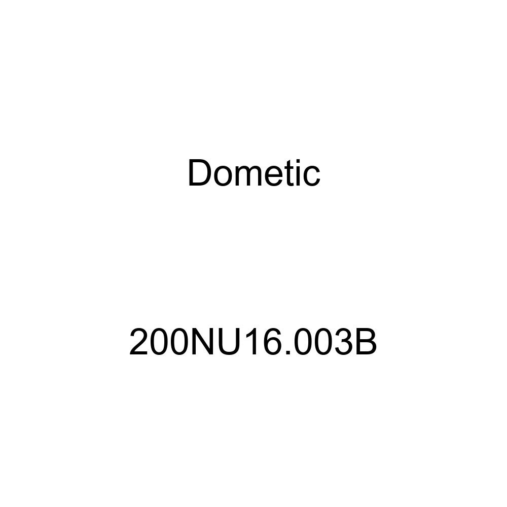 Dometic 202NU16.003B Power Case Awning