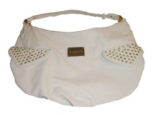 Betsey Johnson Hobo Bags - 9