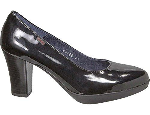 CALLAGHAN Zapatos de vestir para mujer