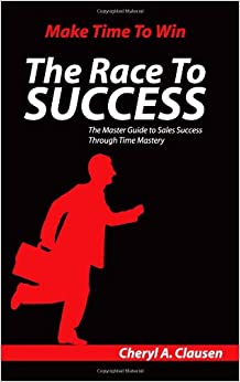 The Race to Success
