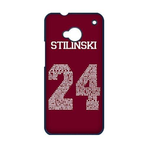 perfect-life-store-teen-wolf-genim-stilinski-24-on-black-plastic-case-for-htc-one-m7