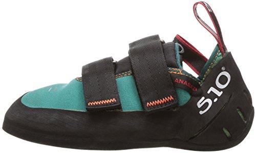 LV W Ten Multicolore Anasazi Chaussures Five d'escalade 1PEdtx1w