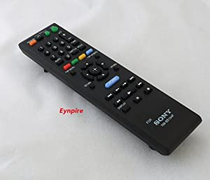 how to change batteries in sony bravia remote