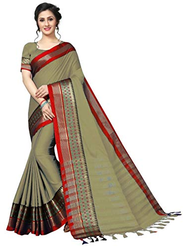 Fashion Wedding Wear SareeTraditional Silk Saree Party Wear Banarasi Silk Saree Designer Heavy Silk Sari Indian Silk Saree 11 Red