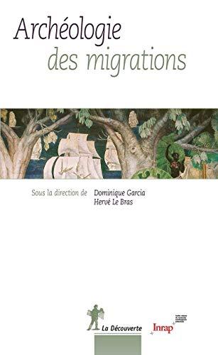 Best! Archéologie des migrations<br />RAR