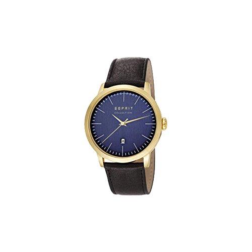 Esprit Mens Watch Analog Casual Quartz Watch (Imported) EL102131F04