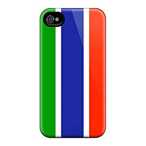 New Fashion Case Cover For Iphone 4/4s(lTJBiWx158OVqAG)
