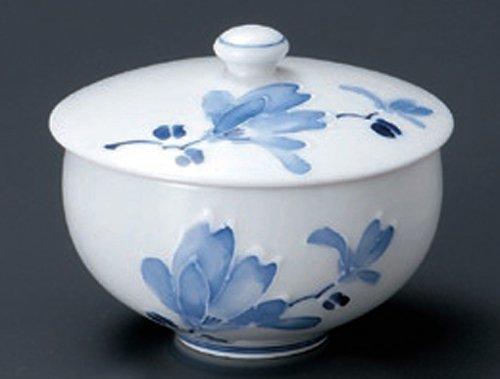 arita-tsujigahana-39inches-tea-cup-jiki-japanese-original-porcelain
