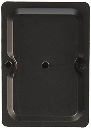 198734 Tomcat Prebaited Glue Board Mouse traps , 2 Pack