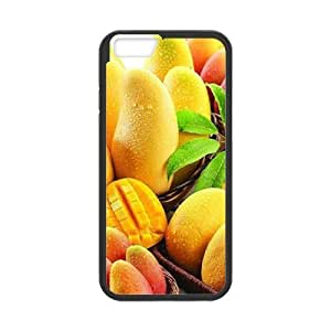 Fruit World DIY Phone Case for iphone 5 5s