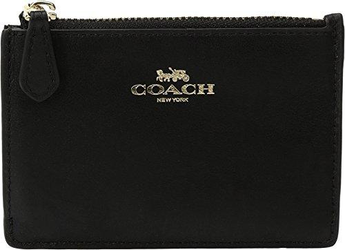 coach-womens-box-program-mini-id-skinny-li-black