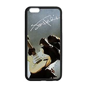 At-Baby Fashion Design Jimi Hendrix Pattern For Case Samsung Galaxy Note 2 N7100 Cover (Laser Technology)