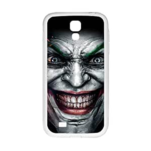 injustice joker Phone Case for Samsung Galaxy S4