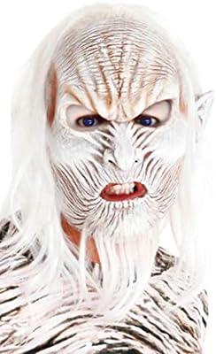 My Other Me Me-202795 peliculas y tv Máscara caminante, color ...