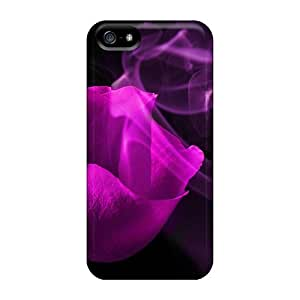 Marthaeges Case Cover For Iphone 5/5s Ultra Slim Mftvleb9035cHSZB Case Cover