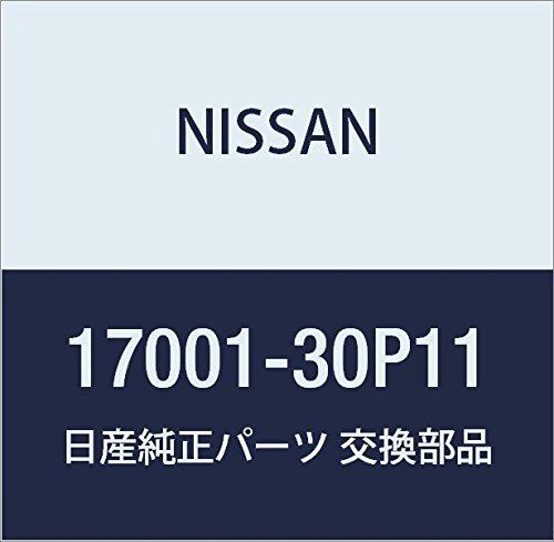 NISSAN (日産) 純正部品 コントロールモジユール キツト フユーエル ポンプ 品番17001-4P200 B01LXA3DIQ フユーエル ポンプ|17001-4P200  フユーエル ポンプ