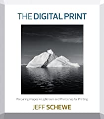Whether you're a digital or a film photographer, you can learn to leverage today's technologies to create masterful prints of your work, and this unique book is devoted exclusively to teaching you how. In it, renowned photographer, educator, ...
