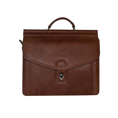 rushmore-full-grain-leather-briefcase-laptop-bag-brown