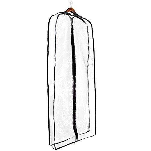 Large Garment (DALIX 60