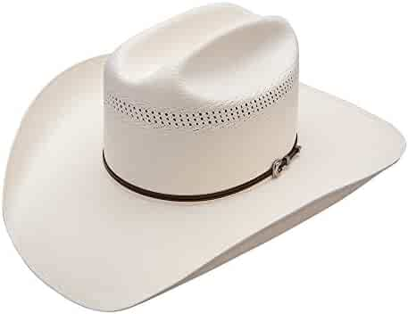 45ae0999 Shopping 3 Stars & Up - $100 to $200 - Cowboy Hats - Hats & Caps ...