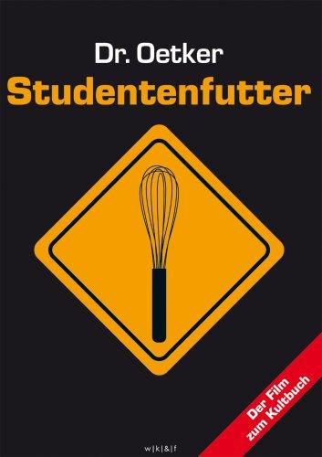 studentenfutter-dr-oetker-import-allemand