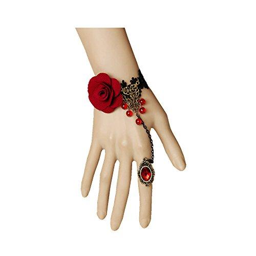 Cosplay Costumes Wedding Jewelery Christams product image