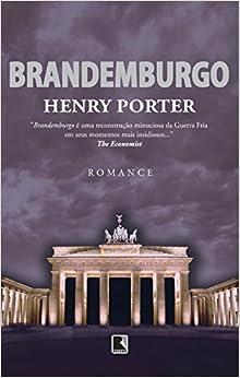 Book Brandemburgo (Em Portuguese do Brasil)