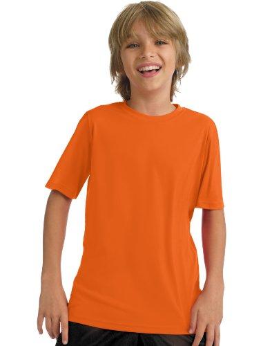 Hanes Cool DRI® Youth T-Shirt