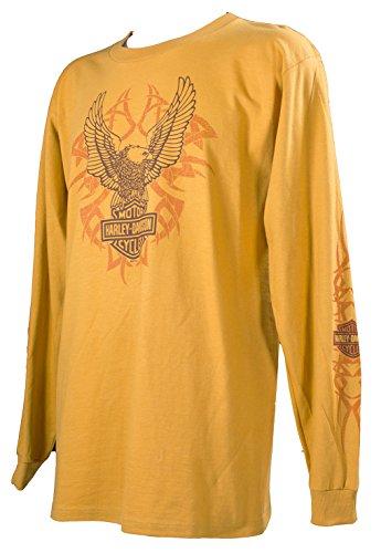 Harley-Davidson Original Shirt (A215)