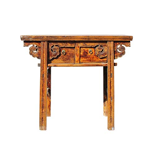 Altars For Sale Used: Chinese Altar Table For Sale