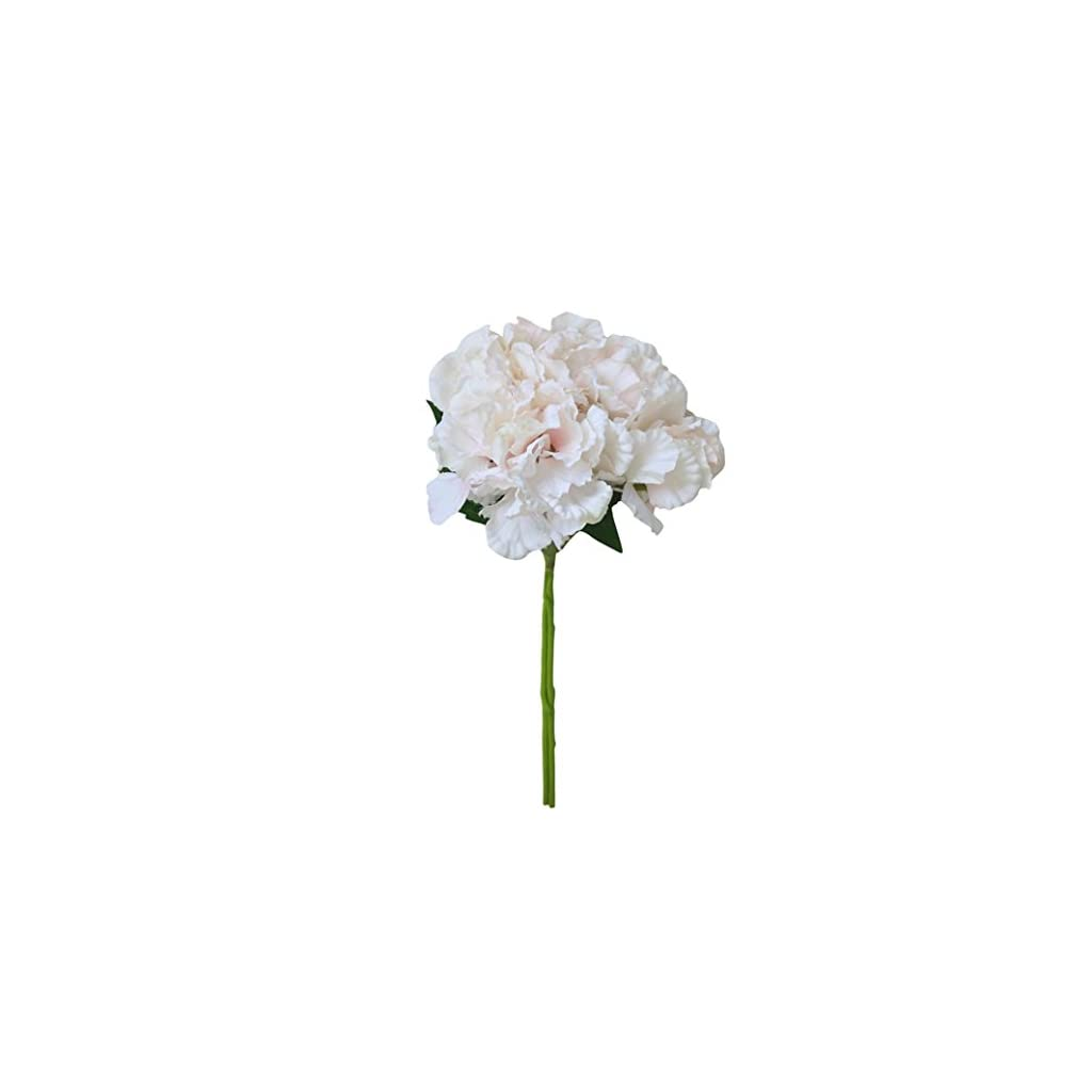 Inverlee-1Pcs-6-Heads-Artificial-Flowers-Peony-Floral-Fake-Flowers-Wedding-Bridal-Bouquet-DIY-Home-Garden-Decor
