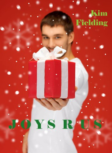 Joys R Us by [Fielding, Kim]