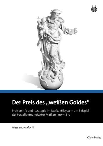 Preispolitik Definition B2b Manager Glossar