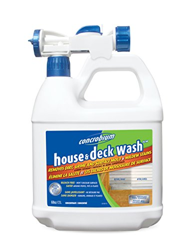 concrobium-house-and-deck-wash-multipurpose-cleaner