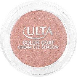 Ulta Color Coat Cream Eyeshadow product image